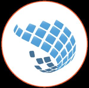 Moreton Blue - logo