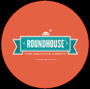 Roundhouse - logo